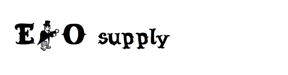 E+O supply