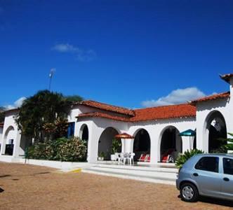 VISITE  O HOTEL  TERMAL DO BREJO  PARAIBANO  ZONA  RURAL  DE SÃO JOÃO DO RIO DO PEIXE PB