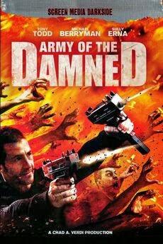 Đội Quân Địa Ngục (2013)