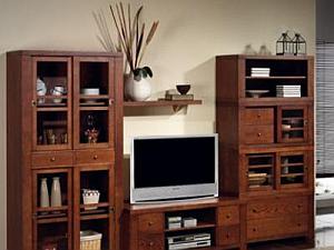 Multinotas muebles coloniales modernos - Muebles coloniales modernos ...