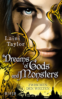 https://www.buchhaus-sternverlag.de/shop/action/productDetails/27531255/laini_taylor_zwischen_den_welten_03_dreams_of_gods_and_monsters_3841422322.html?aUrl=90007403&searchId=13
