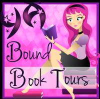 http://www.yaboundbooktours.blogspot.co.uk/