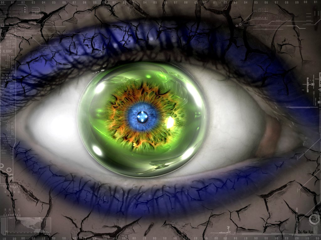 Somatmika: What is not spirituality?