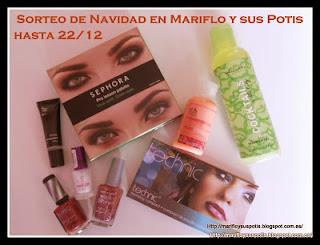 http://marifloysuspotis.blogspot.com.es/2013/12/sorteo-de-navidad.html