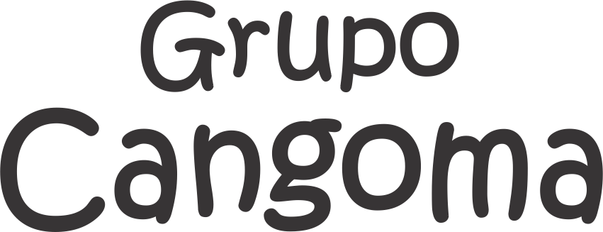 Grupo Cangoma