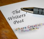 Writers' Post