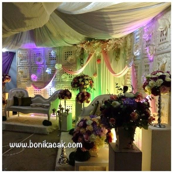 apa yang bakal pengantin perlu tahu, kisah pengantin dan wedding planner, kisah wedding planner dan mak andam, kisah sebenar wedding planner dan mak andam