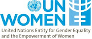 UN WOMEN Italia Onlus