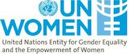 UN WOMEN Italia Onlus