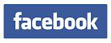 Facebook STRONY DLA DZIECI