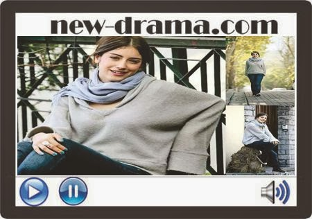 Fariha Drama Last Episode in Urdu