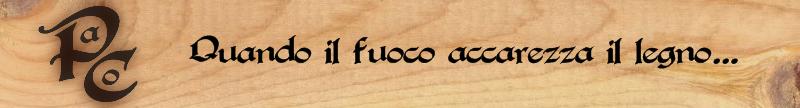 PacoPiro