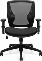 Offices To Go 11860B Chair