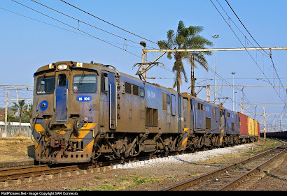 RailPictures.Net (261)