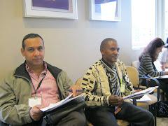 2012 ASCO Annual Meeting Chicago/USA