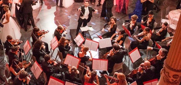 Pueri Symphonici