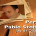 Lição de vida com o professor e Juiz Pablo Stolze