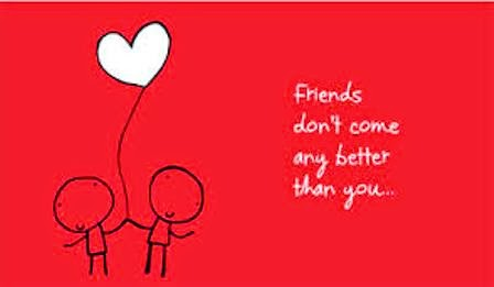 we have the best collection of funny valentine messages for friends you can send the pictures of valentines day greetings to the ones you love for free - Funny Valentine Quotes For Friends