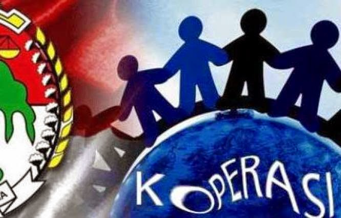 Azas dan Sendi Dasar Koperasi Indonesia