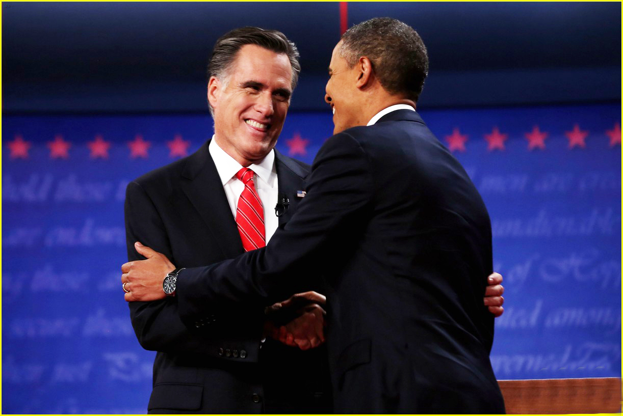essay on barack obama and mitt romney President barack obama essay on barack obama essay on barack  that while barack obama's speech barack obama closely defeated challenger mitt romney in a.