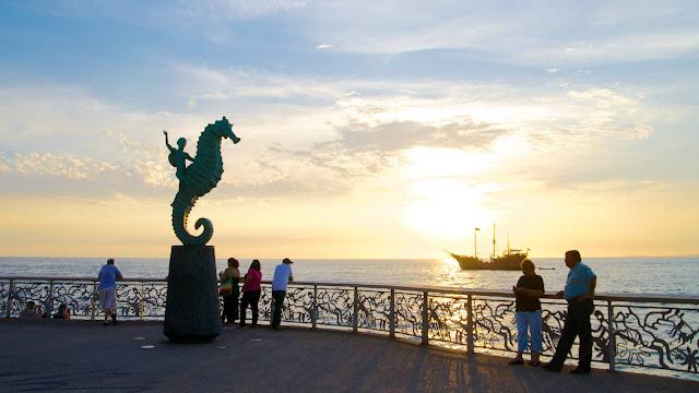 www.viajesyturismo.com.co 1450 x 816
