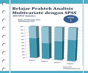 Ebook SPSS