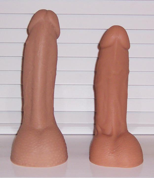 fleshjack anal vibrator