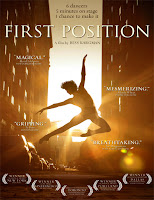 descargar JFirst Position gratis, First Position online
