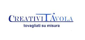 CREATIVITAVOLA