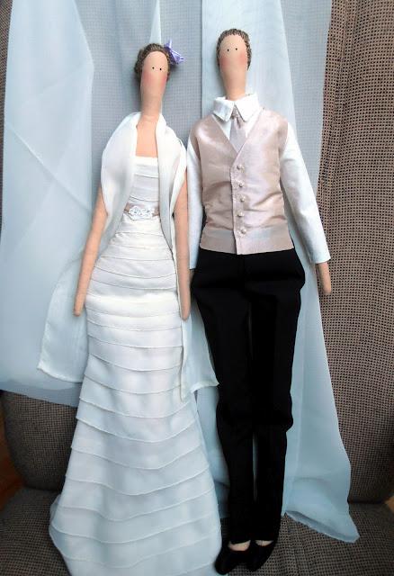 Svadobné termíny
