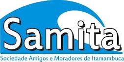 BERICO SAMITA