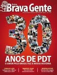 Revista do PDT
