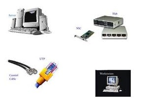 tools jaringan komputer