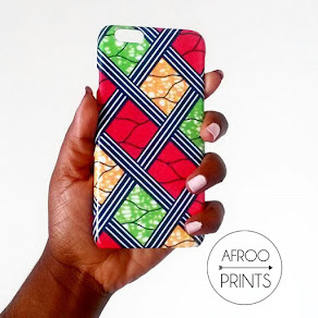 ESHOP AFROOPRINTS