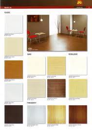 harga keramik lantai sangat diperngaruhi merek, kualitas, motif dan ...