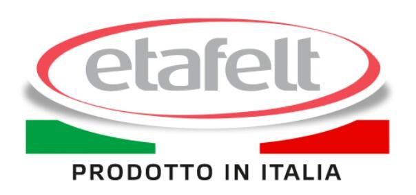 Collaborazione Etafelt