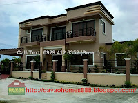 Hot Deals no. 4 in Davao City