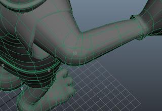 Elbow_Deformation.jpg