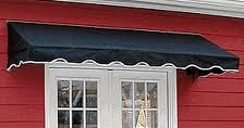 Window Awnings Home Depot | Window Awnings
