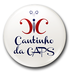 Cantinho da CAPS