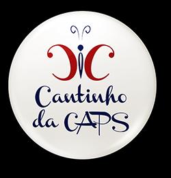 Cantinho da CAPS