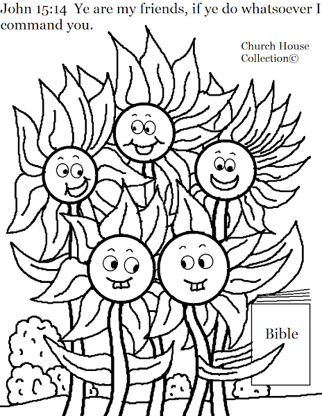sky bible school coloring pages - photo#29