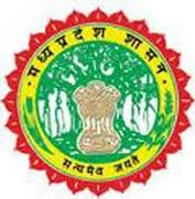 MP Directorate of Women Empowerment Recruitment