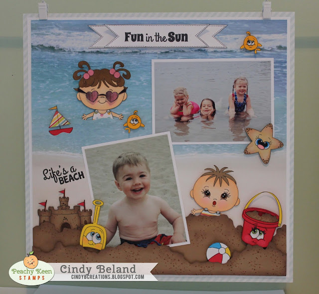 http://www.cindybcreations.blogspot.ca/2013/06/peachy-keen-post-fun-in-sun.html