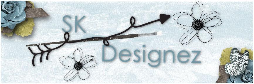 SK-Designez