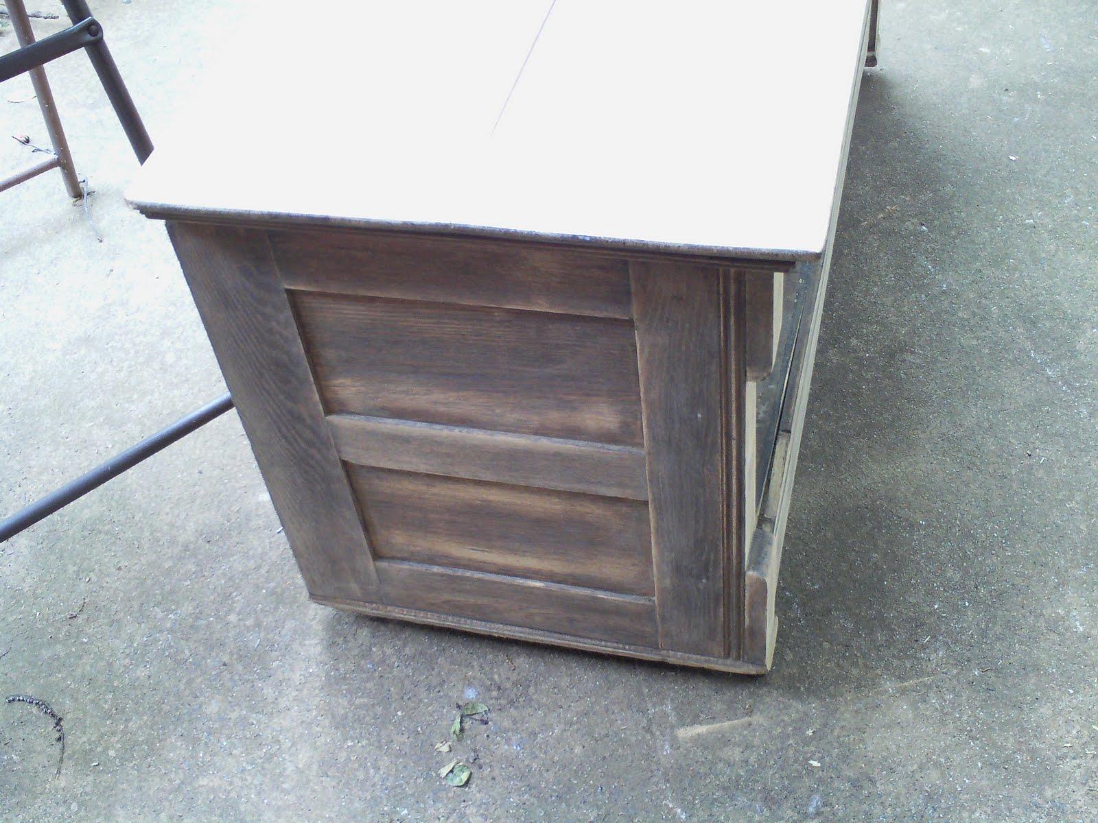 Http Superhandymandave Blogspot Com 2011 05 Redoing Old Furniture Html