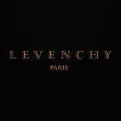LEVENCHY PARIS