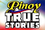 Pinoy True Stories (ABS-CBN) May 17, 2013