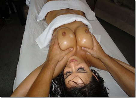 massage erotique brignoles Le Robert