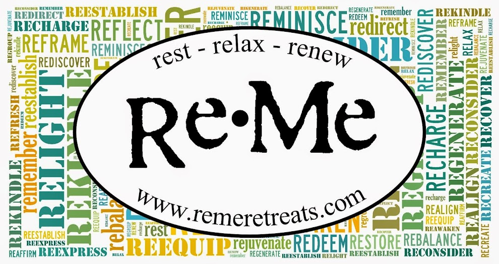 ReMe Retreats